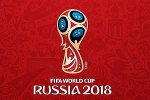 Apuesta fútbol MUNDIAL 2018 Cuartos de final – Rusia vs Croacia