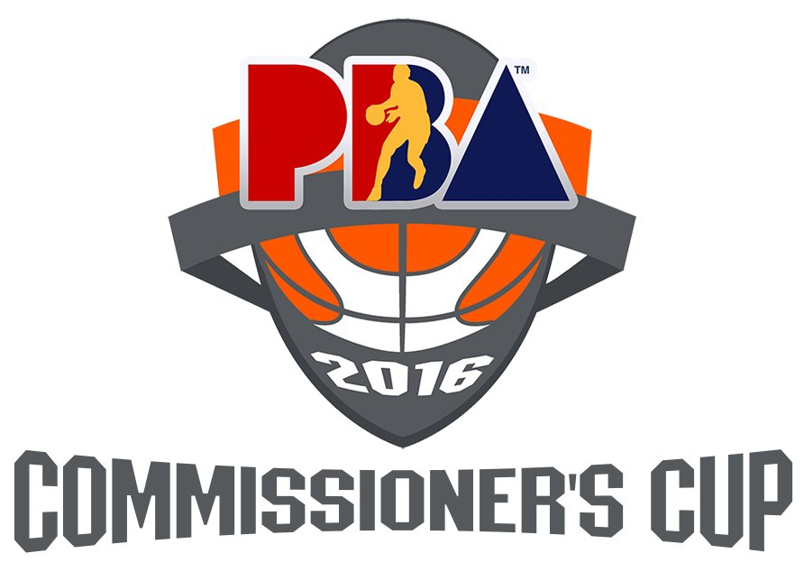 Apuesta baloncesto Comissioners Cup Meralco Bolts vs Talk N Text LIVE