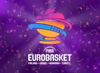Apuesta baloncesto #Eurobasket2017 Gran Bretaña - Serbia #Reto