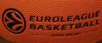 Apuesta baloncesto Euroliga Estrella Roja vs Olympiakos LIVE