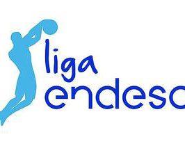 Apuesta baloncesto #LigaEndesa – TENERIFE vs BARCELONA