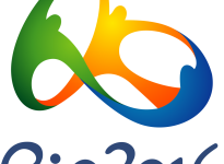Participación española #Río2016 - Sábado 13 de agosto