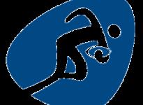 Apuesta #Rio2016 RUGBY 7 Australia vs España