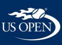 Apuesta tenis #USOpen Pospisil V. (Can) vs Anderson K. (Rsa)