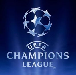 Los cuatro equipos españoles en busca de la victoria en la Champions League