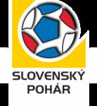 Apuesta fútbol ESLOVAQUIA Copa OFK Malzenice vs Presov LIVE
