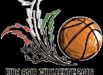 Apuesta baloncesto Asia Challenge Tailandia vs Catar LIVE