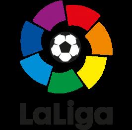 Vuelve La Liga de fútbol en España el 8 de junio ¡CONFIRMADO!
