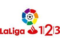 Apuesta fútbol Liga 1|2|3 Mirandés vs Rayo Vallecano LIVE