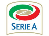 Apuesta fútbol Serie A Inter vs Juventus LIVE
