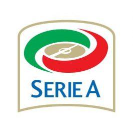 Apuesta fútbol #SerieA – BRESCIA vs JUVENTUS