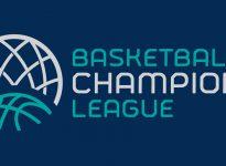 Apuesta baloncesto Champions League Khimik Yuzhny vs Kataja LIVE Stake 6