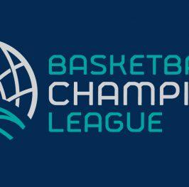 Apuesta baloncesto #ChampionsLeague – NYMBURK vs FUENLABRADA