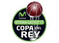 Apuesta baloncesto Copa del Rey Combinada STAKE ALTO