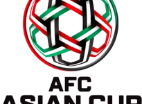 Apuesta fútbol Copa Asia Kirguistán vs Macau LIVE