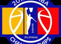 Apuesta baloncesto SEABA Championship Vietnam - Filipinas LIVE