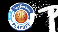 Apuesta baloncesto ACB FINAL Valencia Basket - Real Madrid #Partido