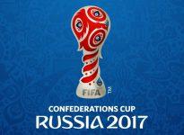 Apuesta fútbol #ConfedCup Portugal - México