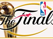 Apuesta baloncesto NBA FINAL Golden State Warriors - Cleveland Cavaliers #Match2