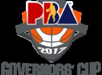 Apuesta baloncesto Governors Cup: San Miguel Beermen - Global Port LIVE