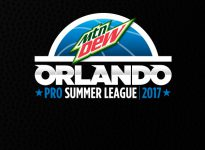 Apuesta baloncesto NBA Orlando Summer League Miami - Indiana