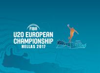 Apuesta baloncesto Eurobasket Sub-20 B Rusia - Bélgica LIVE