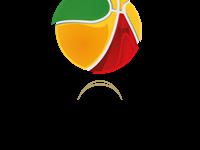 Apuesta baloncesto Afrobasket femenino Congo - Mozambique LIVE