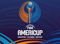 Apuesta baloncesto AmeriCup: Islas Vírgenes - Canadá LIVE Stake ALTO