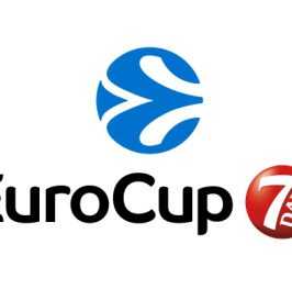 Apuesta baloncesto #Eurocup – NANTERRE vs DARUSSAFAKA