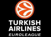 Apuesta baloncesto #Euroleague - ZALGIRIS vs CSKA