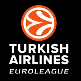 Apuesta baloncesto #Euroliga – BUDUCNOST vs GRAN CANARIA