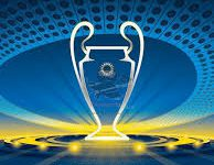 Apuesta fútbol Champions League FINAL Real Madrid - Liverpool