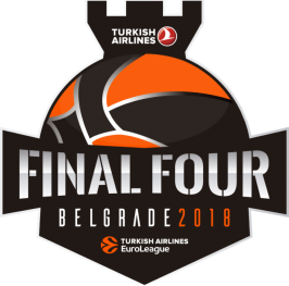 Apuesta baloncesto Euroliga Final Four – Fenerbahce – Zalgiris Kaunas