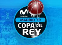 Apuesta baloncesto #Copa - REAL MADRID vs ESTUDIANTES