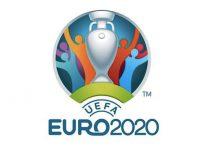 Apuesta fútbol #Euro2020 – MALTA vs SUECIA