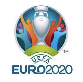 Apuesta fútbol #Euro2020 clasificacion – GIBRALTAR vs SUIZA