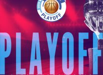 Apuesta baloncesto #ACB PlayOff - REAL MADRID vs VALENCIA