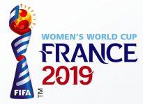 Apuesta fútbol #FIFAWWC - INGLATERRA vs EEUU