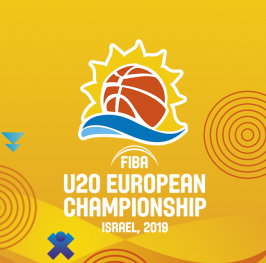 Apuesta baloncesto #EurobasketSub20 – TURQUÍA vs ESPAÑA