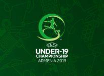 Apuesta fútbol #EuroUnder19 - ALEMANIA vs ANDORRA