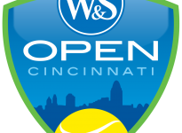 Apuesta tenis #Cincinnati – ALEXANDROVA vs HALEP