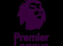 Apuesta fútbol #PremierLeague - ARSENAL vs BRIGHTON