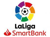 Apuesta fútbol #LaLigaSmartbank - MÁLAGA vs RAYO VALLECANO