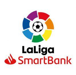 Apuesta fútbol #2ªDivisión – RAYO VALLECANO vs LUGO