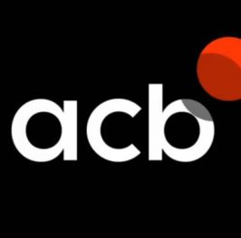 Apuesta baloncesto #ACB – BASKONIA vs MANRESA