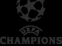 Apuesta fútbol #ChampionsLeague - BORUSSIA DORTMUND vs BARCELONA