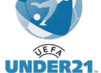 Apuesta fútbol #EuroSub21 - LUXEMBURGO vs SUECIA