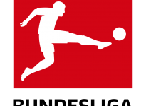 Apuesta fútbol #CombinadaEuropa