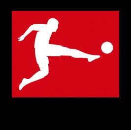 Apuesta fútbol #Bundesliga – DÜSSELDORF vs PADERBORN