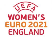 Apuesta fútbol #EuroWomen - SUIZA vs CROACIA